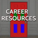 about_careerresources_master-square-button