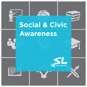 Social & Civic Awareness