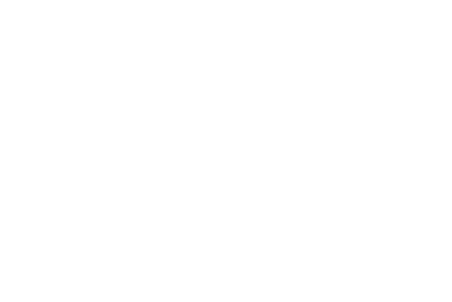 ACC District Logo in white