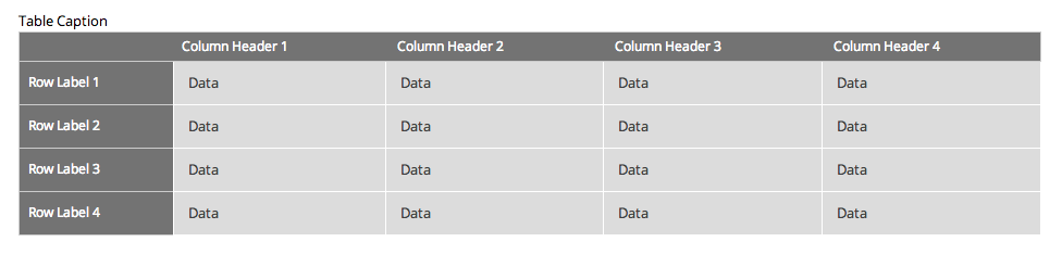 how to delete a merged cell in table indesign cc